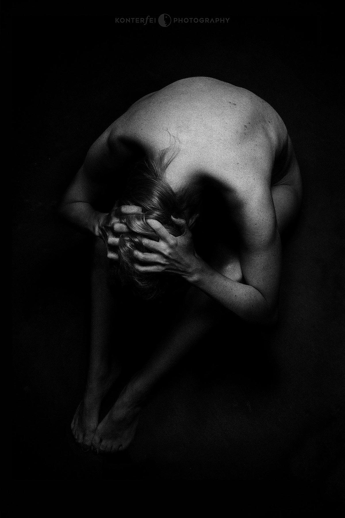 Dreadful | Dark Art | Photography